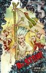 Dr.STONE 5 (ジャンプコミックス) [ Boichi ]