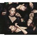 L'Arc〜en〜Ciel(ラルク アン シエル)のシングル曲「X X X」のジャケット写真。