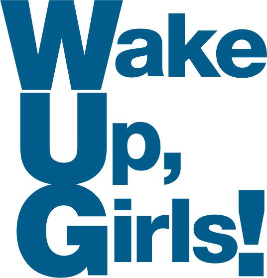 アニメ, キッズアニメ Wake Up,Girls! FINAL TOUR - HOME -PART II FANTASIABlu-ray Wake Up,Girls!