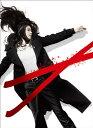 アンフェア the end スタンダード・エディション【Blu-ray】 [ 篠原涼子 ] - 楽天ブックス