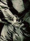 音楽朗読劇READING HIGH第4回公演『El Galleon~エルガレオン~』【完全生産限定版】【Blu-ray】 [ 大塚明夫 ]