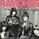 【送料無料】【輸入盤】 Cretin Hop [ Ramones ]