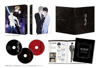 炎の蜃気楼 Blu-ray Disc BOX【Blu-ray】