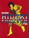 HIDEKI FOR