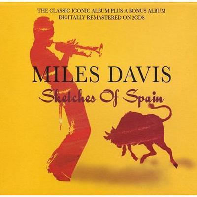 モダン, その他  Miles Davis