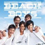 BEACH BOYS画像