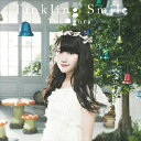 Tinkling Smile (CD+DVD) [ 小倉唯 ]