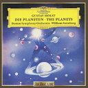 ホルスト:組曲≪惑星≫、R.シュトラウス:交響詩≪ツァラトゥストラはかく語りき≫ [ ウィリアム・スタインバーグ ]