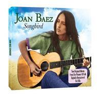 【輸入盤】ソングバード [ Joan Baez ]