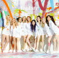 2020年初となる、TWICE JAPAN 6th SINGLE!!