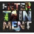ENTERTAINMENT(初回限定CD+DVD)