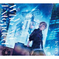 Icy Ivy (初回限定盤 CD+DVD)