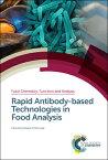 Rapid Antibody-Based Technologies in Food Analysis RAPID ANTIBODY-BASED TECHNOLOG (ISSN) [ Richard O'Kennedy ]