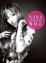 【送料無料】WILL[写真集]