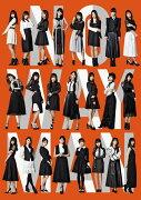 【AKB48】指原、ラストセンター!