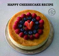 HAPPY CHEESECAKE RECIPE