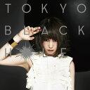 TOKYO BLACK HOLE [ 大森靖子 ]
