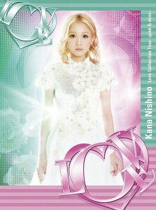 Love Collection Tour ~pink & mint~【初回生産限定盤】
