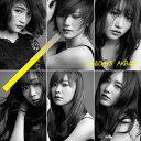 ジワるDAYS (初回限定盤 CD+DVD Type-B) ...