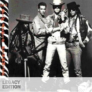 【輸入盤】 This Is Big Audio Dynamite: Legacy Edition (Ltd)