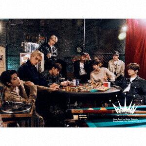 韓国(K-POP)・アジア, その他 ALL IN (B CDDVD32P PHOTO BOOKType B) Stray Kids