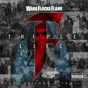 【送料無料】【輸入盤】 Triple F Life [ Waka Flocka Flame ]