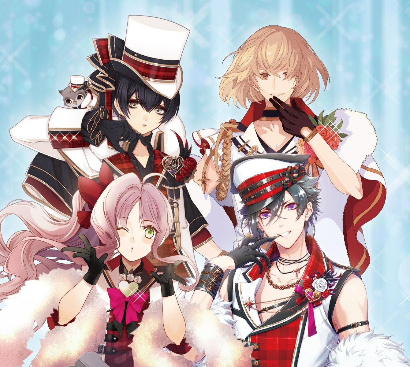 CD, ゲームミュージック  BEST ALBUM ()