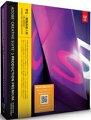 学生・教職員個人版 Adobe Creative Suite 5 日本語版 Production Premium Windows版