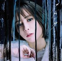 アトック (初回限定盤 CD+DVD)