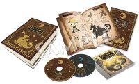 【楽天ブックス限定特典】わるい王様とりっぱな勇者 初回限定版 PS4版(オリジナル缶バッジ(57mm))