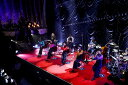 MTV Unplugged:M...