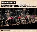 MTV Unplugged:Momoiro Clover Z LIVE Blu-ray【Blu-ra...