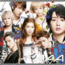 Still Love You(DVD付A) [ AAA ]