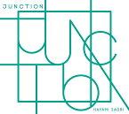 JUNCTION (CD+DVD) [ 早見沙織 ]