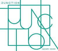 JUNCTION (CD+DVD)