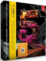 学生・教職員個人版 Adobe Creative Suite 5 日本語版 Master Collection Windows版