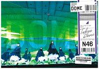 真夏の全国ツアー2017 FINAL! IN TOKYO DOME(通常盤)【Blu-ray】