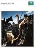 マダガスカル BBCオリジナル完全版【Blu-ray】