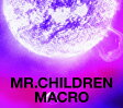 Mr.Children 2005-2010<macro>(通常盤)