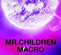 Mr.Children 2005-2010<macro>
