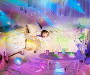 LIVE A LIFE (初回限定盤 5CD+DVD) [ 南條愛乃 ]