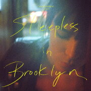 Sleepless in Brookly(アナログ盤)
