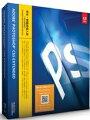 学生・教職員個人版 Adobe Photoshop Extended CS5 (V12.0) 日本語版 Windows版