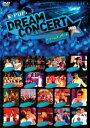 K-POP ドリームコンサート2008 [ (V.A.) ]