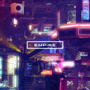 the GREAT JOURNEY ALBUM (CD+スマプラ) [ EMPiRE ]