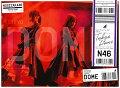 真夏の全国ツアー2017 FINAL! IN TOKYO DOME(完全生産限定盤)【Blu-ray】