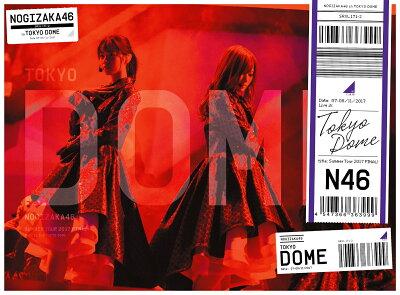乃木坂46東京ドームDVDの特典で一番いいのは?【真夏の全国ツアー FINAL!IN TOKYO DOME】