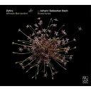 【輸入盤】管弦楽組曲集 アルフレード・ベルナルディーニ&アンサンブル・ゼフィーロ [ バッハ(168