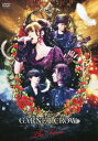 GARNET CROW livescope ~THE FINAL~ [ GARNET CROW ]