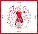 パッチワーク (完全生産限定盤 CD+Blu-ray+PHOTOBOOK) [ 斉藤朱夏 ]